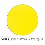 Термопленки флок Siser STRIPFLOCK lemon ( термопленки Сисер СТРИПФЛОК лимонный )