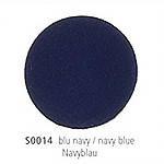 Термопленки флок Siser STRIPFLOCK navy blue ( термопленки Сисер СТРИПФЛОК темно-синий )