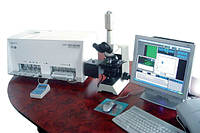Анализатор соматических клеток EkoScope