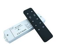 Контроллер однозональный с пультом SR-2808/SR-1004FA