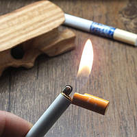 Зажигалка «Сигарета»
