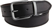 Ремень Levi's Mens 40mm Reversible Leather Belt
