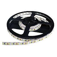 Светодиодная лента SMD 3528 (60 LED/m) IP20 Premium