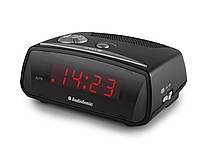 Часы настольные Audio Sonic CL-1469
