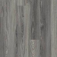 Ламинат Loc Floor Basic LCF 086 Дуб сланцево-серый (LCA 086)