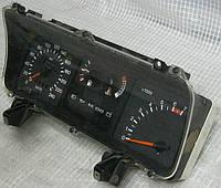 Панель приборов Ford  Sierra 90-92
