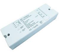 Контроллер-приемник SR-1009EA