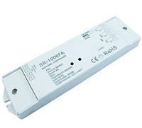 Контроллер-приемник SR-1006FA