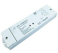 Контроллер-приемник SR-1006FA3