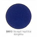 Термопленки флок Siser STRIPFLOCK royal blue ( термопленки Сисер СТРИПФЛОК королевский синий )