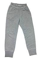 Детские спортивные брюки 140