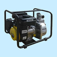 Мотопомпа Huter MP-40 (18 м³/час)