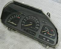 Панель приборов Ford Fiesta, Ford Courier 89-95