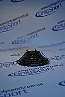 Кассета Shimano CS-HG20-7 Altus 7ск.