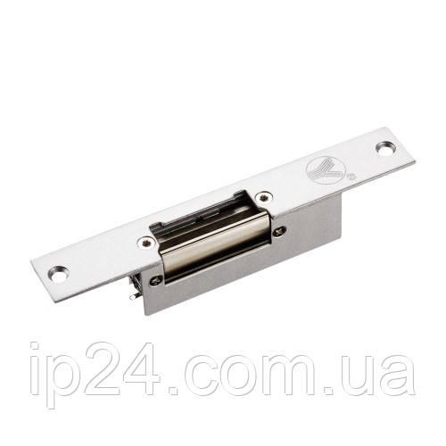 Электромеханическая защёлка YS-131NO