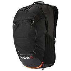 Рюкзак рибок OS M 26 l bckpk, фото 2