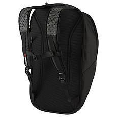 Рюкзак рибок OS M 26 l bckpk, фото 3