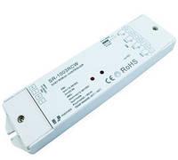 Контроллер-приемник SR-1003RCW