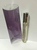 Мини парфюмерия женская Calvin Klein Euphoria Blossom 20 ml DIZ