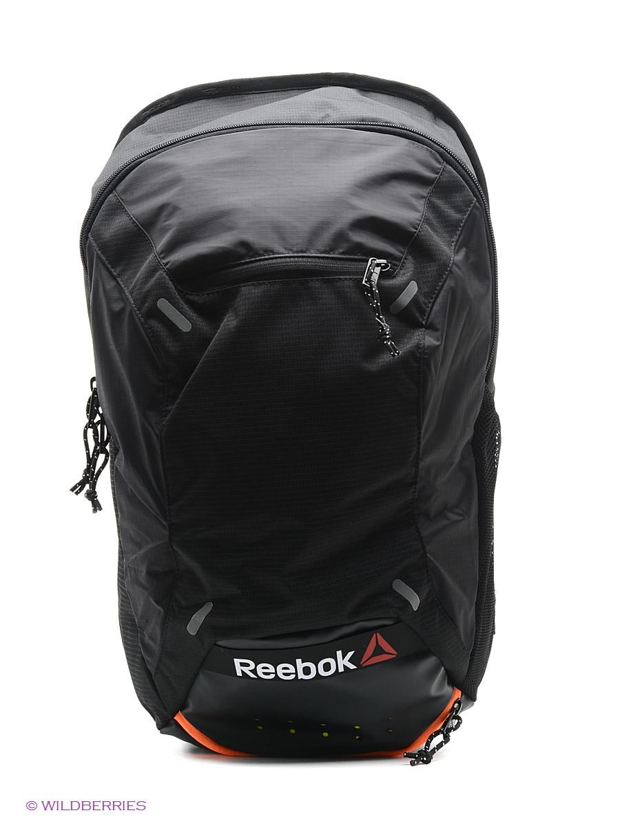 Рюкзак рибок OS M 26 l bckpk