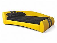 """Детская-подростковая кровать """"Формула"""""""