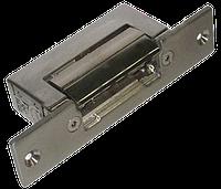 Электромеханическая защёлка YS-134 (NCS)