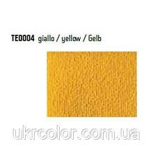 Термопленки Siser 3d Techno Yellow ( Сисер 3d Техно желтый )