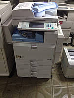 Ricoh mp 4001