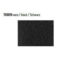 Термопленки Siser 3d Techno Black ( Сисер 3d Техно черный )