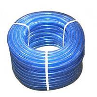 Шланг поливочный Экспорт 3/4 EVCI PLASTIK, 50 м