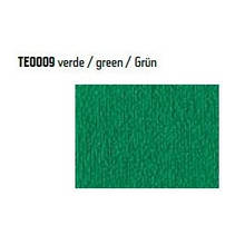 Термопленки Siser 3d Techno Green ( Сисер 3d Техно зеленый )