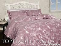 Комплект постельного белья First Choice Satin Carmina Matgulkurusu, фото 1