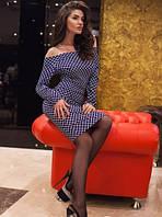 Платье - IC1589