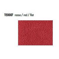 Термопленки Siser 3d Techno Red ( Сисер 3d Техно красный )