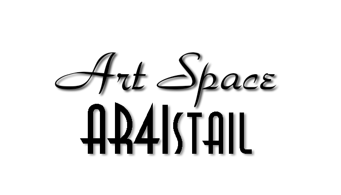 Салон Art Space Ar4istail в Киеве