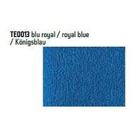 Термопленки Siser 3d Techno royal blue ( Сисер 3d Техно королевский синий )