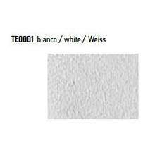 Термопленки Siser 3d Techno White ( Сисер 3d Техно белый )