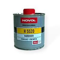Отвердитель Novol H5520 0,25л