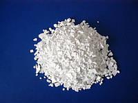Кальций хлористый ГОСТ 450-77 гранулы