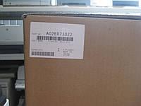 Transfer belt minolta Minolta C253