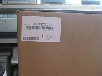 Стрічка переносу Minolta C253