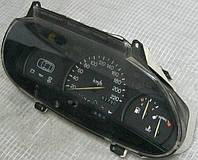 Панель приборов Ford Courier 95-02