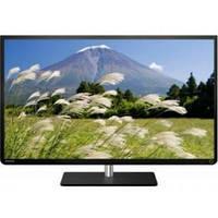 """Телевизор LED 32"""" TOSHIBA 32E2553DG (T2)"""