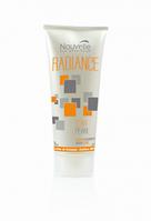 Средство Nouvelle для блеска волос , 100 мл.