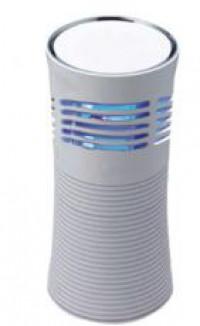 Ловушка для комаров LN001