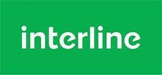 Кухонные вытяжки Interline