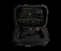 Razer Sabertooth Xbox 360