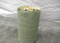 Пружинный блок 1820*560*100 с плоской рамкой, фото 1