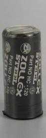 Холодная сварка черная HC-120 Zollex 28г