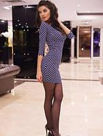 Платье - IC1591a